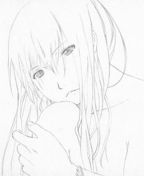 hizakakae-.jpg
